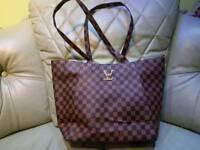 Lewis Voton women's handbag BRAND NEW WITH TAGS