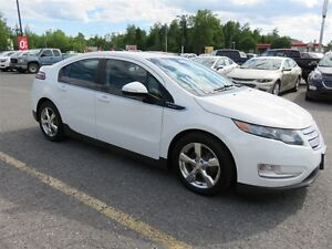 2015 Chevrolet Volt Electric Automatic Electric Drive Unit Cornwall Ontario image 5