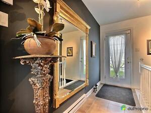 229 500$ - Bungalow à vendre à St-Polycarpe West Island Greater Montréal image 3