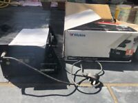 Tile Cutting Saw 450W