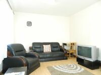 *Well presented 3 bedroom property available to rent just minutes from Blackhorse Station*