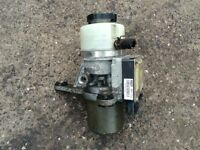 Toyota MR2 Roadster Power Steering Pump