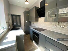 1 bedroom flat in Duffield Road, Derby, DE1 (1 bed) (#1166859)
