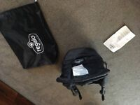 BRAND NEW Baby Regalo Easy Diner Portable Hook On Highchair
