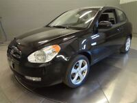 2011 Hyundai Accent SPORT HATCH MAGS TOIT