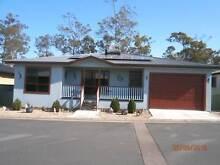 3 BEDROOMS, 2 BATHROOMS, SOLAR POWER + HWS Park Ridge Logan Area Preview