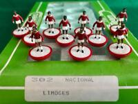 Subbuteo and New Footy Wanted