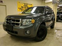 2011 Ford Escape XLT Annual Clearance Sale! Windsor Region Ontario Preview