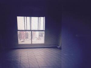 Bachelor unit in Downtown & all included 5879305851