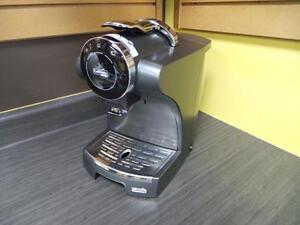 machine a café (p013867)