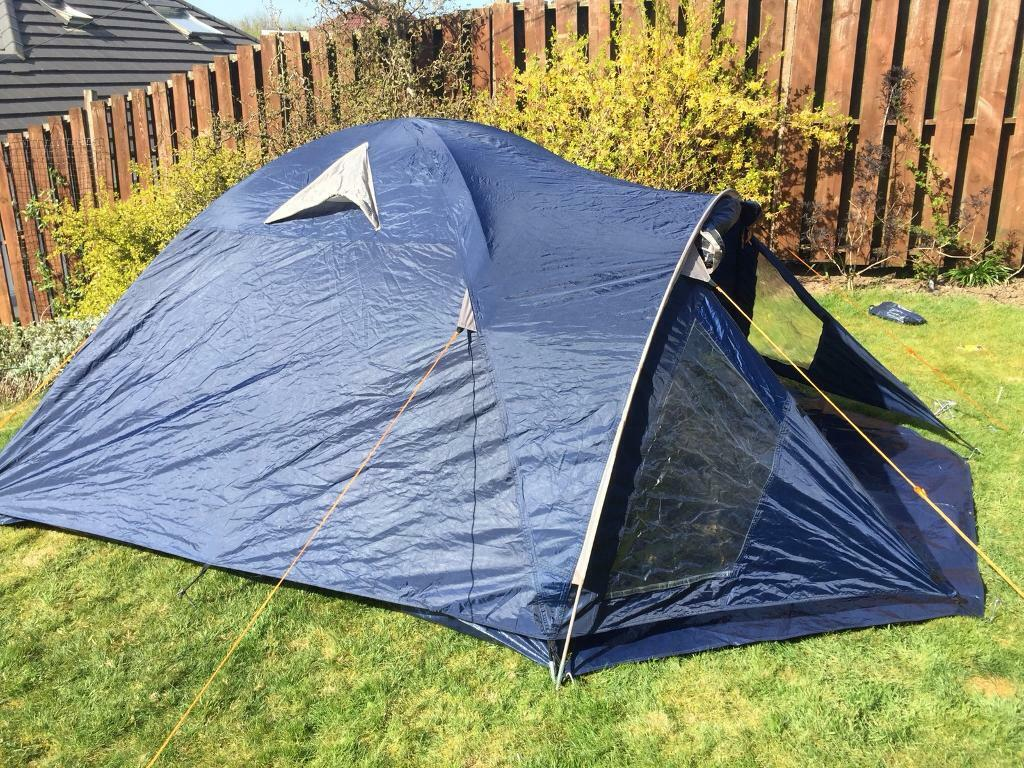 tents gumtree for sale glasgow