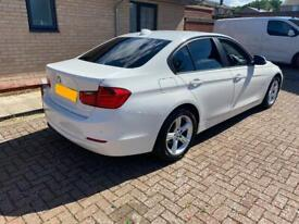 image for BMW 3 Series