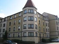 2 Dbl bdm flat on 3rd floor in new build dev with WMCH and DG, avail from 1st Oct at £1000 (neg) pcm