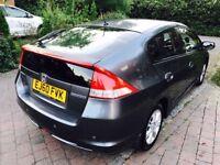 MPV PCO CARS £100 PER WEEK