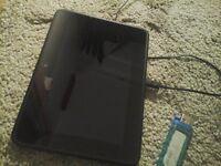 Kindle Fire Hdx 8.9 32gb