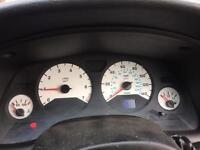 Vauxhall astra clocks.