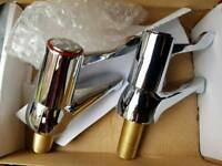 Kitchen taps for sale