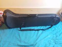Yamaha Trombone YSL 354 Bb