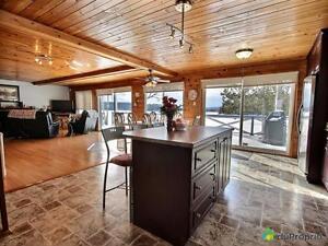 344 900$ - Chalet à vendre à ND-Du-Laus Gatineau Ottawa / Gatineau Area image 5