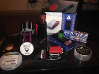 BIG Vaping kit, Best Brands