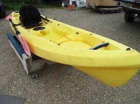 ocean kayak scrambler11