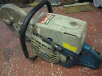 makita dpc6400 concrete saw stihl saw