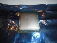 i7 3820 processor for x79 motherboards, in nice working order