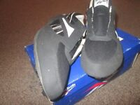 Reebok Sprinting shoes