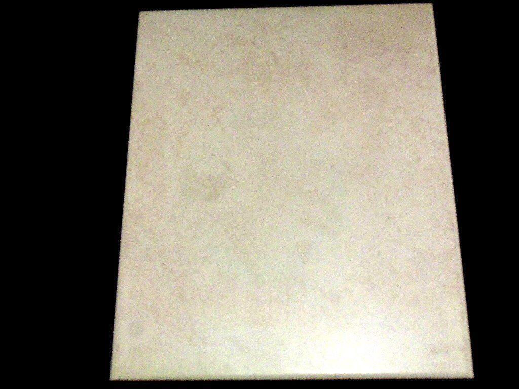 b q helena wall tiles light beige 200mm x 250mm in diss norfolk