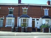 4 Bed House, 4 rooms available £390pcm INC ALL BILLS
