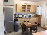 CLEAN QUIET HOUSE, CHEAP SINGLE ROOM 110pw