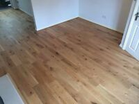 laminate flooring fitter LKT flooring