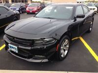 2015 Dodge Charger SXT - BAD CREDIT? ALL CREDIT TMRFINANCIAL.CA