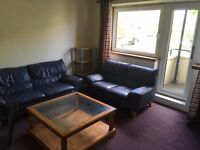 Superb Comfortable West End flat Share