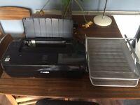 ***Canon PIXMA iP1800 printer with paper tray - £15***