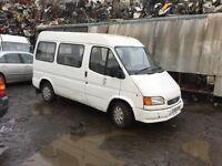 Wanted scrap cars or spares or repairs