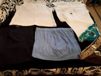 SELECTION OF SIZE 20 CLOTHES VARIOUS ITEMS
