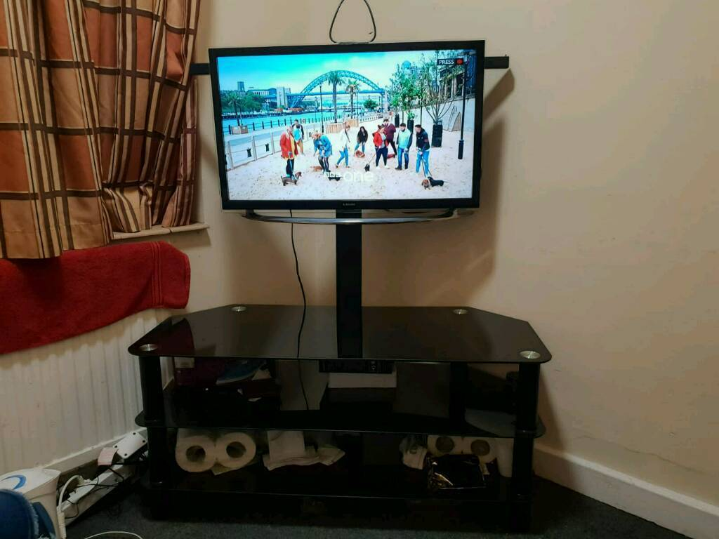 Tv Samsung In Streatham London Gumtree