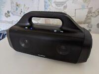 Anker Soundcore Motion Boom Portable Speaker