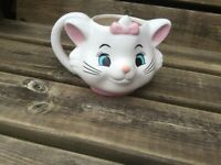 Disney character mug.