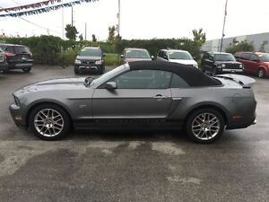 2010 Ford Mustang GT London Ontario image 5