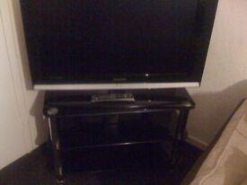 samsung 32 in tv