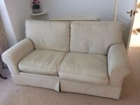 Laura Ashley Kendal 2 Seater Sofa Bed