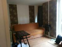 +£2000, spacious RTB studio with huge private garden for your 1bed flat