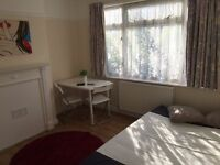 @@Double/Twin room available now. £140 single use or £160 for 2 people. @@