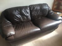 Sofa looking for a new home