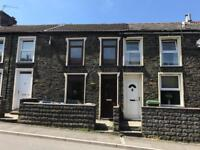 3 bedroom house in high st mountain ash