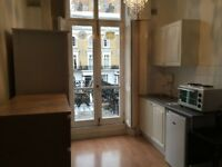NOTTING HILL/BAYSWATER, STUDIO FLAT £250, BEST LOCATION IN CENTRAL LONDON