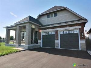 $537,000 - Bungalow for sale in Orléans