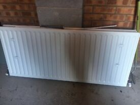 **REDUCED** Radiator